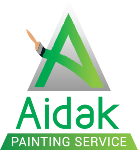 Aidak-Painting-Services