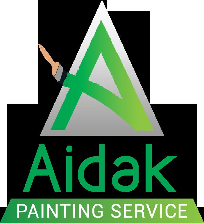 Aidak Painting