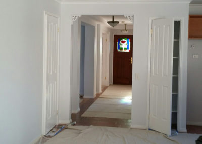 Interior-Painters