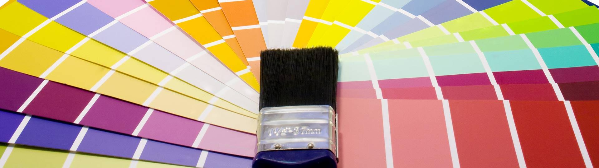 Painters-Lilydale